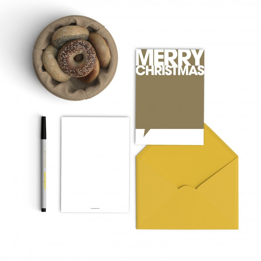 merry christmas [set]